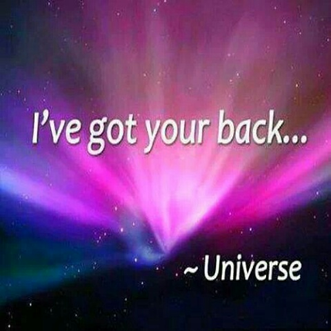 universe-picsay.jpg