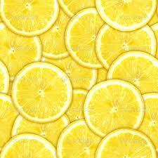 lemon1-images-picsay.jpg