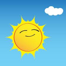 sun-clipart.jpg.jpeg