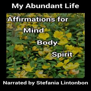my-abundant-life