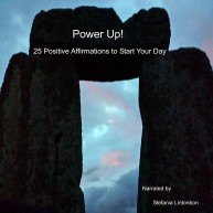 Power Up 25 Positive Affirmations to Start Your Day