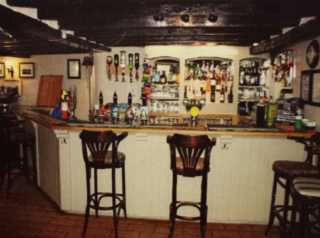mill-inn-aldeburgh