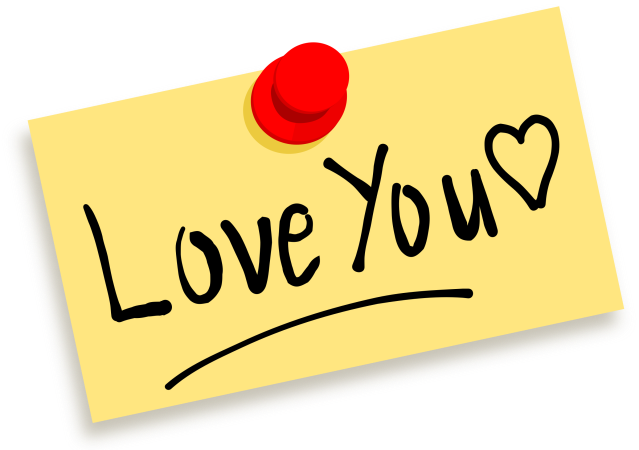 zeimusu-Thumbtack-note-Love-you-2400px