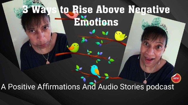 emotion-motion2065831935.jpg