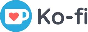 Ko-fi_Logo_RGB