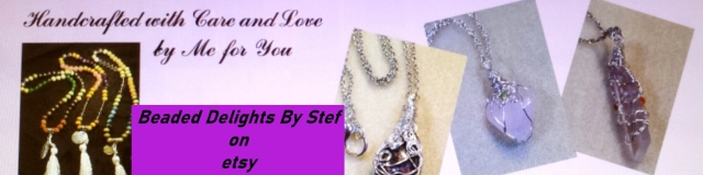 etsy shop wordpress page banner